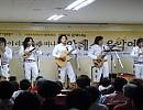 2007년 사랑의 문화 나눔 순회공연 '안데스음악여행'