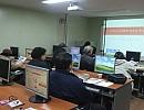 신나는 노인학교 컴퓨터 특강 (UCC제작) - 우수 작품상