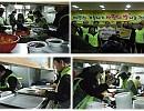 [보도자료] 중계복지관과 서울메트로가 함께하는 사랑의 쌀 나눔 행사